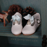 1/4 BJD Mona Shoes