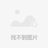 1/4 bjd Sissy outfit